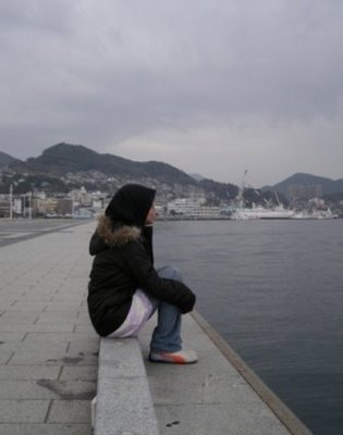 http://epiloghearty.blogspot.com/2009/11/layar-keinsafan.html