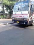 Santoso Bus